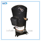 Air Conditioning Zr/Zb Serious Refrigertion Scroll Copeland Compressor (ZB45KQE-TFD-558)