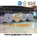 130GSM 135GSM 150GSM 170GSM 200GSM C2s Art Paper in Roll