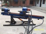 MD-50 Small Size Anchor Drilling Rig
