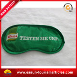 Funny Sleep Eye Mask for Sunshading