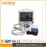 Optional Printer 6 Parameter 12 Inch Patient Monitor Rpm-9000A -Candice