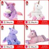 Plush Stuffed Toy Unicorn Animals Soft Toys