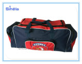 Duffel Bags, Travel Bag, Sports Bags (SH-TS001)