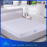 OEM High Quality Thin Mattress 20cm Soft Foam Layer and Cashmere Knitted Fabric