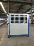 10ton Air Cooled Chiller for Injection Molding Machine