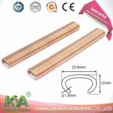 15g100 Copper Pneumatic Hog Ring