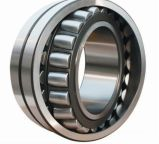 22310ca SKF/NSK/NTN Self-Aligning Roller Bearing SKF Bearings