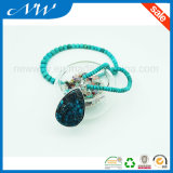 Classical Fashion Natural Turquoise Jewelry Pendant