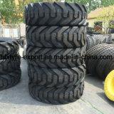 OTR Tyre 14.00-24 17.5-25 L2/G2 off The Road Tyre Grader Tyre