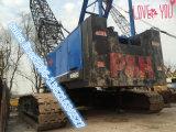 Used Kobelco 7150 Crawler Crane for Sale!