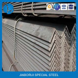 China 316 316L Stainless Steel Angle Bar Round Bar