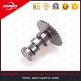 Motorcycle Camshaft for Gy6 80cc Motorcycle Parts