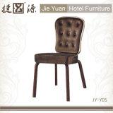 Hotel Banquet Flex Back Chair Meeting Chair (JY-Y05)