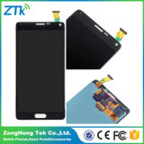 Wholesale LCD Screen Assembly for Samsung Note 4 Display