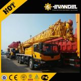 High Quality Small Truck Crane Truck Crane Qy25k-II in Stock