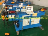 Plm-Dw18CNC Automatic Stainless Pipe Bending Machine for Diameter 9mm