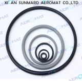 High Quality Rubber Sealings Products