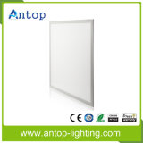No Flicker 600*600 LED Panel Light with Taiwan LGP