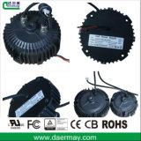 Highbay Light Round LED Driver 60W 36V Waterproof IP65