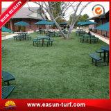 Good Quality Artificial Grass Garden Mat for Landscaping