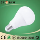 Ctorch 18W Mushroom LED Lamp 170-240V with High Quality