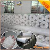 100% Polypropylene Spunbond PP Nonwoven Fabric