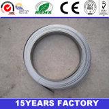 Hot Sales Iron Chrome Aluminum Belt for Heating