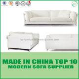 European Style Simple Sectional Miami Sofa Set
