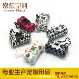 Biodegradable Printed Pet Waste Bag/Doggie Poop Bag/Dog Poop Bag