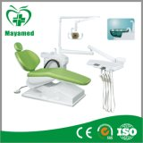 My-M001 Controlled Integral Dental Equipment