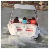 USA Popular 16FT 5 Seats Jet Ski Boats