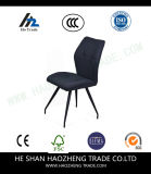 Hzdc010 Tripton Dining Upholstered Side Chair