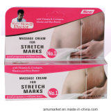 Massage Cream for Stretch Marks Removal Cream Good Pregnancy Without Trace 50ml