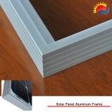 Factory Price Aluminum Frames for Solar Panels (NM0131)