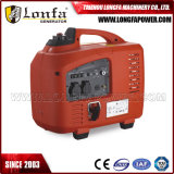 1kw 1kVA Silent Digital Inverter Gasoline Generator for Sale with Table Valtage