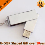 Metal USB Stick Flash Drive for Business Gifts (YT-1230)