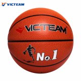Durability Classical Regular Size 7 5 3 Basketball