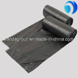 Cheap Household Plastic Garbage Bag