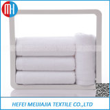 Luxury Soft Extra Large Cotton Bath Towel for Hotel