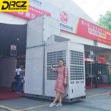 30 Ton Air Conditioning Unit Ventilation, Cooling or Heating