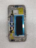 Mobile Phone Frame for Samsung S7