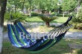 Folding Portable Swing Tree Hammock