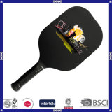 Light Weight Professional Graphite Pickleball Paddles