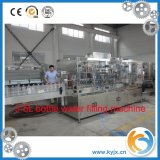Automatic 5L 8L Bottle Water Filling Machine for Big Bottle