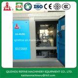 Kaishan LG-40/8g 220kw 40m3/Min 8bar Screw Air Compressor
