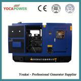 30kw Electric Ricardo Silent Diesel Generator Set