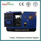 Cheap Price 25kVA Electric Silent Diesel Generator Set