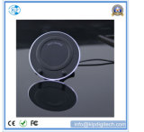 Hot Selling Fashionable Slanting Type Qi Standard Fast Wireless Charger