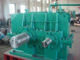 Supply Vertical Mill Reducer/Coal Mill Reducer