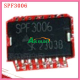 Hsop16 SPF3006 Car Electronic IC Auto ECU Computer IC Chip